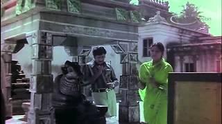 Neeya Full Movie Part 4