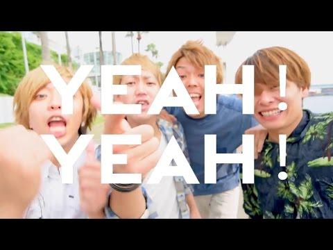 POT【EPIC】Music Video