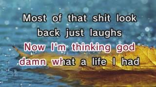Justin Timberlake - Dead And Gone (Karaoke and Lyrics Version)