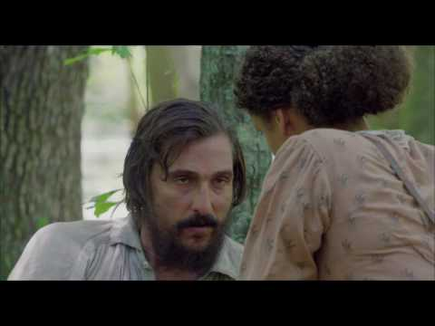 Free State of Jones Exclusive Clip: