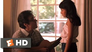 Selena (1997) - Be Who You Are Scene (1/9) | Movieclips