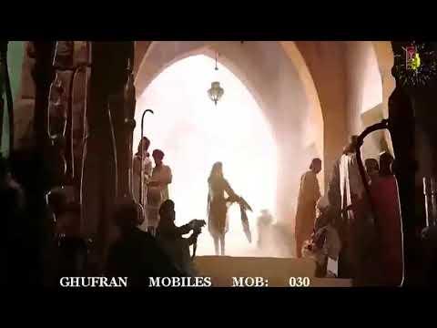 Xxx Mp4 Katreena Nangi Videos And Pictures 3gp Sex