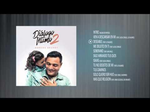 Xxx Mp4 Diálogo Intimo 2 Marcos Brunet Album Completo 3gp Sex