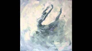 P. Tchaikovsky - Pas de Deux ('The Nutcracker')