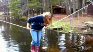 ☺ AFV Part 159 (NEW!) America