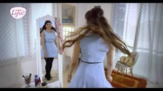 Lyra TVC - Prachi Desai