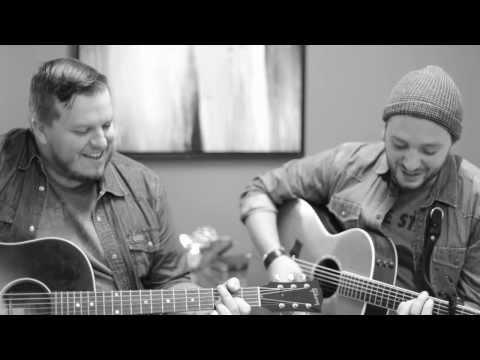 Xxx Mp4 Matt Marvane Aller Jusqu Au Bout Feat Seb Corn Acoustic Session 3gp Sex