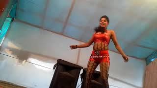 Bhojpuri Hot Arkesta Dance (R.K )