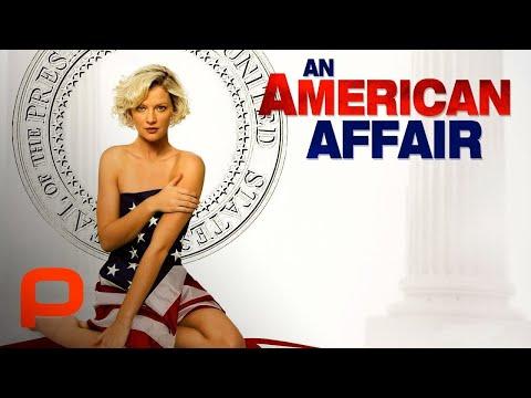 Xxx Mp4 An American Affair Full Movie Drama In JFK Era Gretchen Mol 3gp Sex