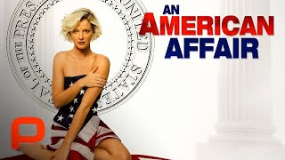 An American Affair (Full Movie, TV version) Gretchen Mol