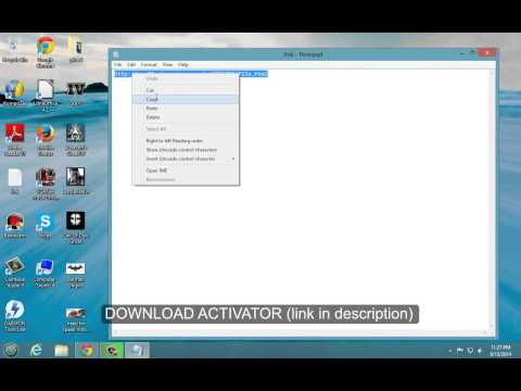 Xxx Mp4 How To Get Avs Video Editor 8 0 Crack Free Link Updated 3gp Sex