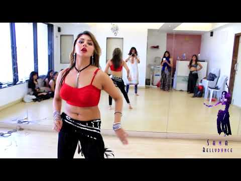 Xxx Mp4 Hot Sexy Bhabi Dance Rupali Sood Best Dance 2018 New Songs 3gp Sex