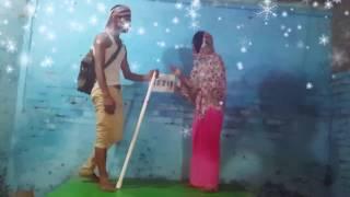 New bhojpuri videos . . lalmuniya ke mai. Lalmuniya ke mai