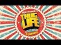 Diljit Dosanjh Thug Life Teaser Jatinder Shah Ranbir Singh 2019 mp3