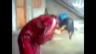 hot pathan girl enjoying  in home(hot video)