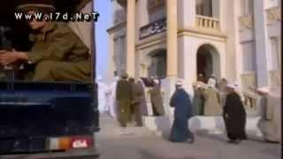 Selsal El Dam Series الحلقه الاخيره من مسلسل سلسال الدم