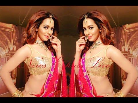 Xxx Mp4 Nusrat Faria Hot And Sexy Photoshoot 2017 Full HD ❤ ❤ ❤ News Express Live 3gp Sex