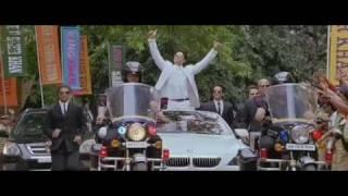 Billu Barber / DEUTSCHSPRACHIG !!! / OFFICIAL GERMAN DVD TRAILER /