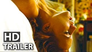 THE BODY - Trailer (German | Deutsch) | HD