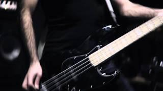 Eak - Always Remember  [Official video]
