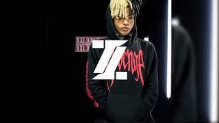 XXXTentacion - 17 Type Beat