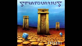 Stratovarius - Episode Full Album [HD]
