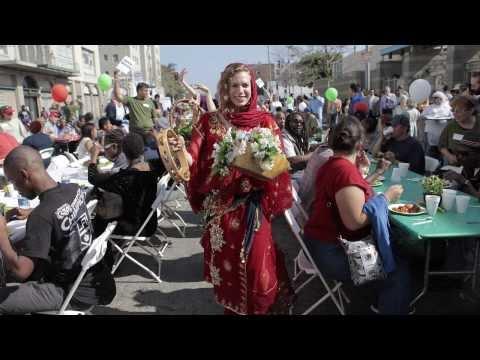 Xxx Mp4 KIRN The Iranian Community In Southern California 3gp Sex