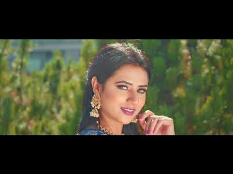 Xxx Mp4 BOHEMIA FT Gitta Bains Gurlez Akhtar I I Don T Wanna Say That PNM Official Music Video 3gp Sex