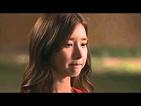 Xxx Mp4 After School Kiss Scene In Korean Drama 3gp Sex