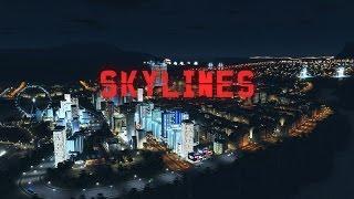 Tory Lanez ft. 6LACK Type Beat - Skylines (Prod. by Black Polar)