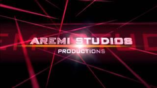AREMI STUDIOS PRODUCTIONS