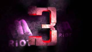 Ang Panday 2 (2011) - Official theatrical trailer