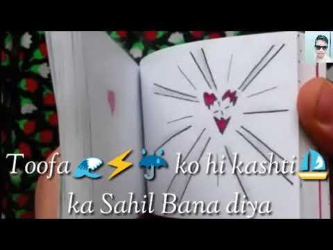 Xxx Mp4 Oo Shathi Love WhatsApp Status Song Baaghi2 Movie Best Song 3gp Sex