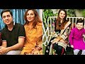 Download Video Download Pehlaj Hassan with his Parents on Eid 2nd day 3GP MP4 FLV