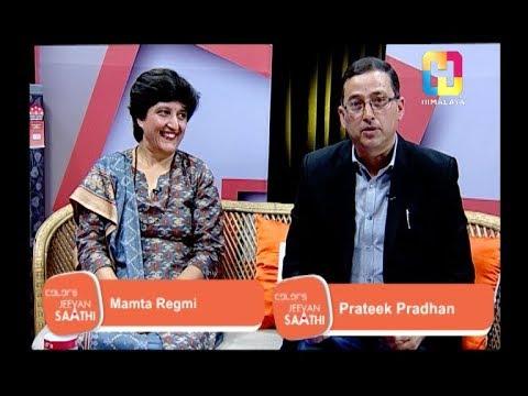 Xxx Mp4 Jeevan Saathi With Malvika Subba Prateek Pradhan And Mamta Regmi 3gp Sex