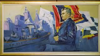 Armata, Comandantul ei suprem - Army and its Supreme Commander
