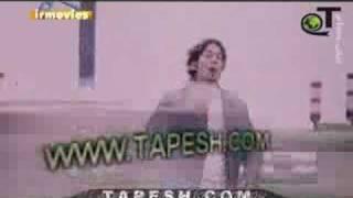 Nima - Rap (Tapesh.Com)