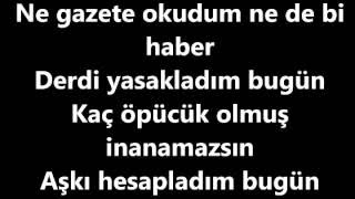 Ayla Çelik - Bağdat Karaoke