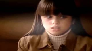 ❖Deadly Betrayal 2003 ❖ Lifetime Movies 2016  ❖True Story, Horror Movies  ❖ ❖part2