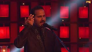 Mast Qalandar (Full Song) Hamsar Hayat - New Punjabi Song 2018- Latest Punjabi Songs 2018