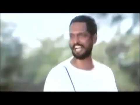 Xxx Mp4 Nana Patekar Dubbed Gali Best Sex Life 3gp Sex
