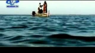USTAD MOHAMMAD IBRAHIM--SINDHI FOLK SONG--NOORI JAM TAMACHI.FLV