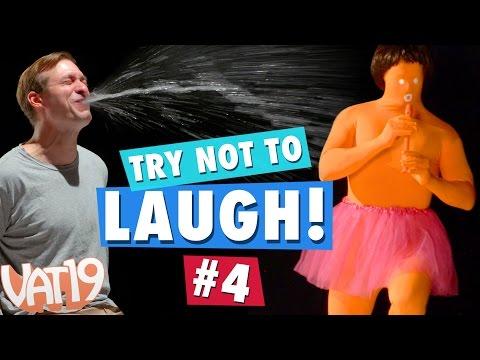 Xxx Mp4 Vat19 Make Me Laugh Challenge 4 3gp Sex