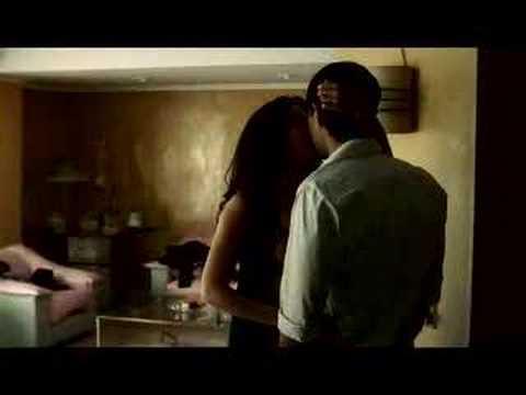 Rosario tijeras sex scene — 14
