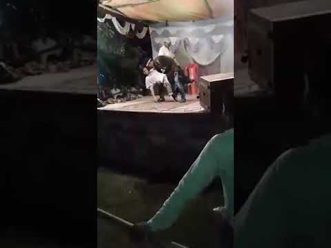 Xxx Mp4 Chaknathan Yuva Durga Puja Sanitised Arkestra Video 3gp Sex
