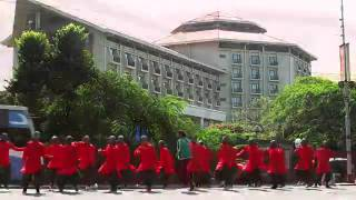 Bangla Movie Song Bangladeshi   Onnorokom Valobasha   YouTube