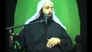 الإمام الحسن عليه السلام وأهل الأحساء - الشيخ حسين الفهيد