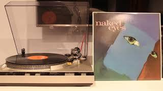 Naked Eyes - Promises Promises