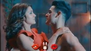 Tera buzz mujhe jeene na de whatsapp status video   Badshah   Priyank Sharma