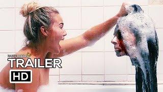 DEMON EYE Official Trailer (2019) Horror Movie HD